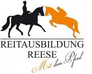 logo-pferd