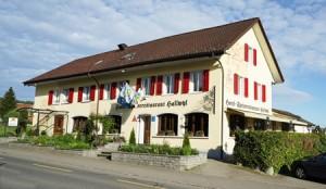 restaurant-hallwyl-seengen-2015